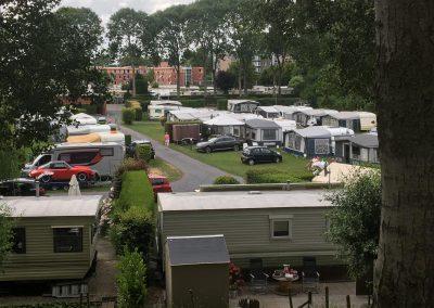 Camping de Meidoorn Sluis