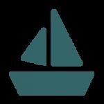 Watersport activiteiten Camping de Meidoorn